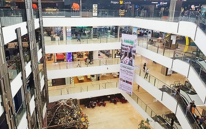 Thương mại đa kênh: Xu hướng mới của bán lẻ hiện đại