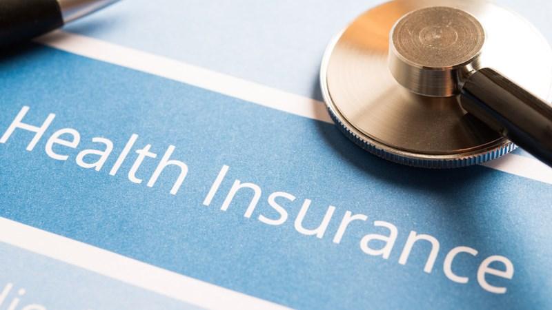 Ngân sách nhà nước hỗ trợ 100% mức đóng bảo hiểm y tế cho hộ gia đình cận nghèo