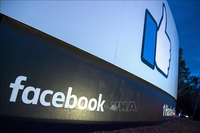 Phiên bản mới của Messenger trên Facebook sẽ dễ thao tác hơn nhiều