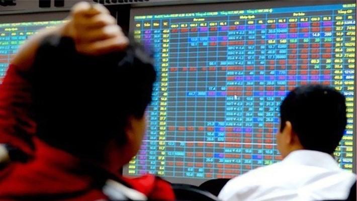 Công ty chứng khoán tăng cường đảm bảo hệ thống giao dịch
