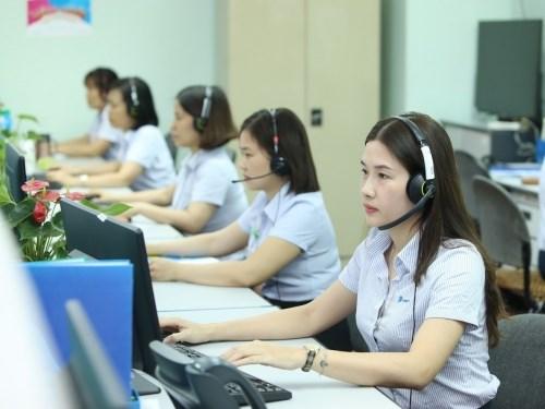 Vinaphone khuyến cáo cần cảnh giác trước cuộc gọi lừa đảo