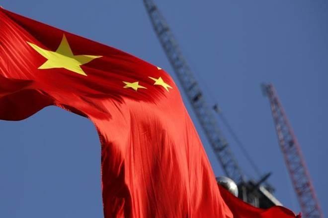 Kinh tế Trung Quốc đối mặt nguy cơ giảm tốc trong tháng 10
