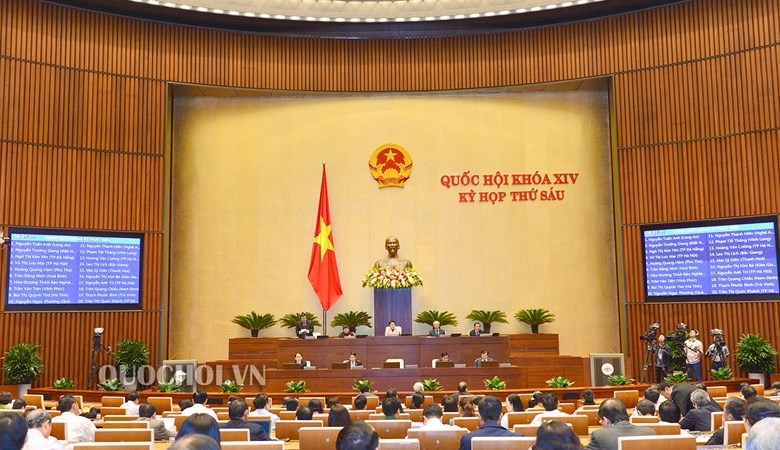 Đại biểu kiến nghị dùng tiền từ thoái vốn DNNN bổ sung cho đầu tư công
