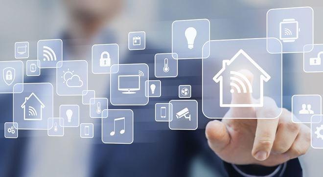 Doanh nghiệp bất động sản thu hút khách hàng nhờ công nghệ