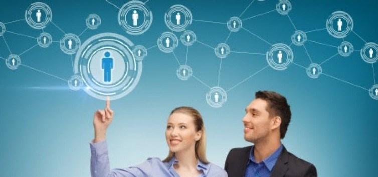 Các doanh nghiệp Việt lạc quan về thương mại quốc tế