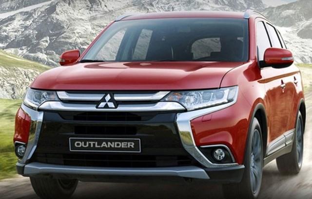 Tháng 11, loại xe nào sẽ giảm giá mạnh?