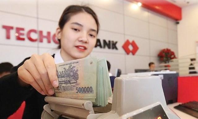 Sau Techcombank, ngân hàng nào sẽ được nới room?