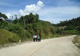 Huy động nguồn lực tài chính phát triển giao thông nông thôn ở các tỉnh miền núi phía Bắc