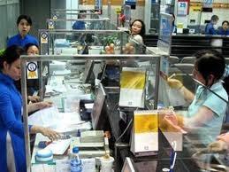 Cơ chế xử lý nợ: Xu hướng thế giới và thực tiễn Việt Nam