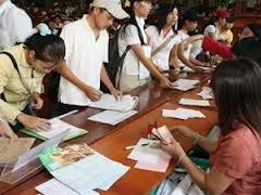 Bổ sung vốn cho Ngân hàng Chính sách xã hội cho vay học sinh, sinh viên