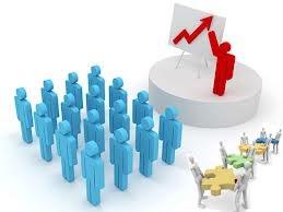 Kinh nghiệm quốc tế về xây dựng và vận hành hệ thống giám sát tài chính