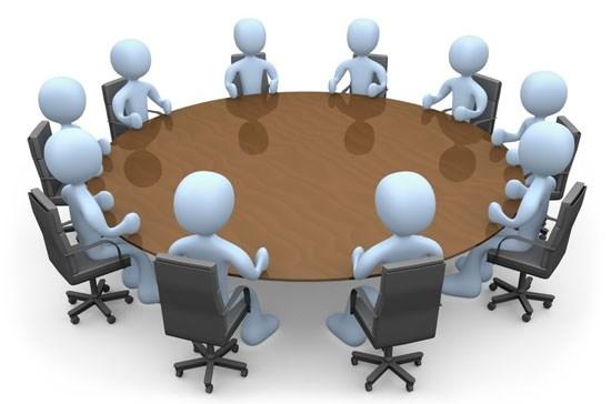 Tiến hành đồng bộ các giải pháp sắp xếp,  đổi mới và nâng cao hiệu quả DNNN