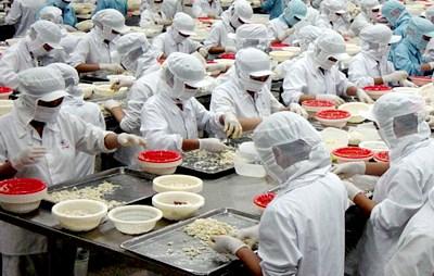 Cần sớm giải mã khó khăn của doanh nghiệp Việt Nam