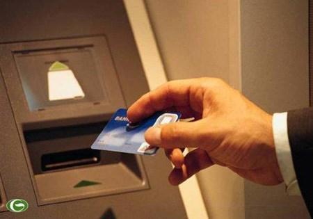 Thu phí rút tiền nội mạng có là tận thu với người sử dụng dịch vụ không?