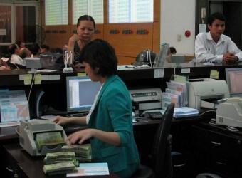 Năm 2013: Hàng loạt giải pháp tài chính hỗ trợ doanh nghiệp