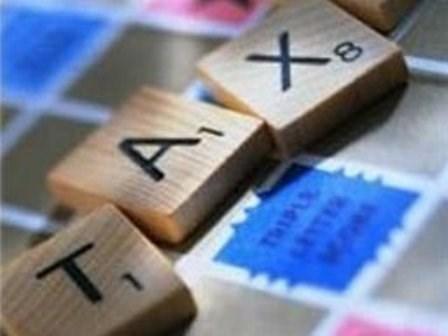 Thận trọng để tránh vi phạm hành chính thuế