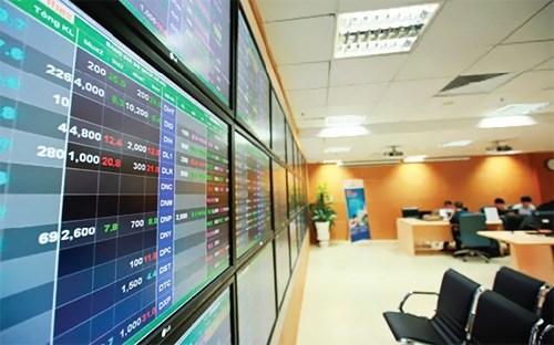 9 điểm đáng nhớ của khối công ty chứng khoán năm 2012