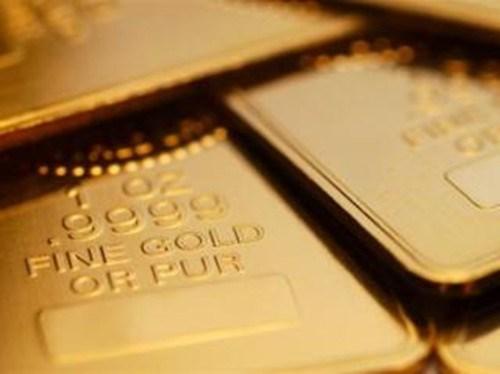 2013: Đầu tư vàng vẫn hấp dẫn