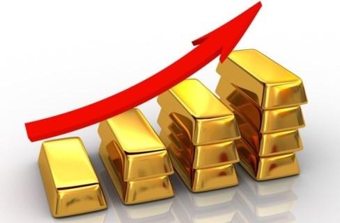 Năm 2013: Không dễ dự báo giá vàng trong nước
