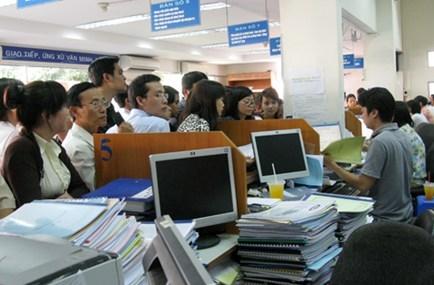 Chuyên gia tư vấn JICA: Sẽ mang tới Việt Nam nhiều kinh nghiệm quản lý thuế