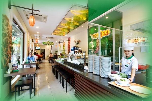 Đằng sau chuyện doanh nghiệp Việt