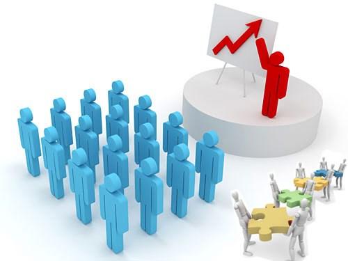 Tái cơ cấu tổ chức: Nhiệm vụ cấp thiết của doanh nghiệp hiện nay