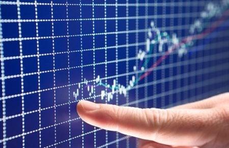 Chủ tịch Ủy ban Chứng khoán nhà nước Vũ Bằng: Sống trong thị trường phải có niềm tin!