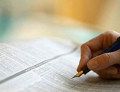 Chính sách mới giúp gia tăng lòng tin của nhà đầu tư