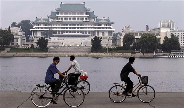 Vì sao Triều Tiên nên học cách phát triển kinh tế của Việt Nam?
