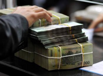 TP. Hồ Chí Minh: Giao chỉ tiêu dự toán thu – chi ngân sách nhà nước năm 2013