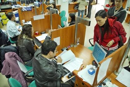Cục Thuế Hà Nội: Phấn đấu đưa mức nợ thuế và phí ở dưới ngưỡng 5%