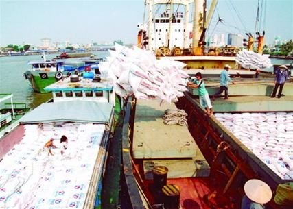 Thương mại Việt – Mỹ sẽ đạt 50 tỷ USD vào năm 2020