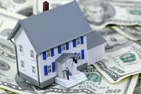 """""""Bơm"""" tiền vào bất động sản: Không phải cứu nhà đầu tư mà cứu nền kinh tế"""