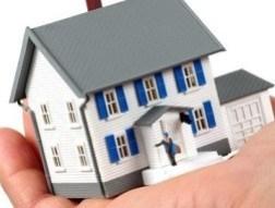 BIDV đề xuất thành lập công ty tái cho vay thế chấp nhà ở Quốc gia