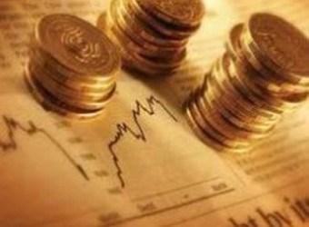 Ngân hàng và các mô hình kinh tế học