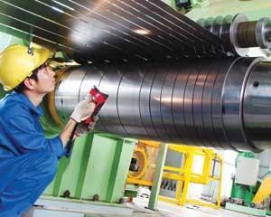 WB dự báo kinh tế Việt Nam 2013: Rủi ro số 1 là lạm phát