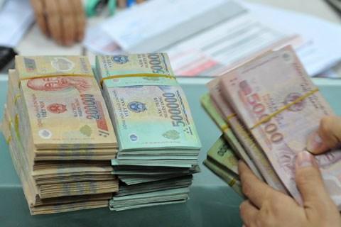 Điều chỉnh lãi suất cho vay tín dụng đầu tư, tín dụng xuất khẩu của Nhà nước