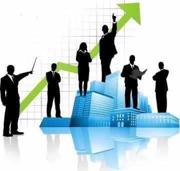 Chủ tịch HoSE: 'Bằng mọi giá, phải có thị trường chứng khoán lành mạnh sau 3 năm'