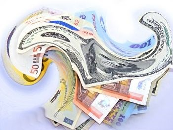 Thị trường tiền tệ quốc tế năm 2012: Dự báo và gợi ý chính sách cho Việt Nam