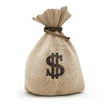 Chưa quản lý được quỹ tài chính ngoài ngân sách