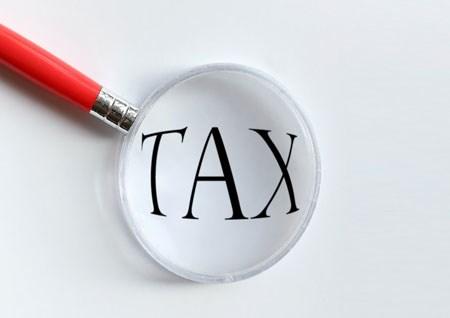Phần lớn doanh nghiêp được áp dụng thuế suất thu nhập doanh nghiệp thấp hơn lộ trình