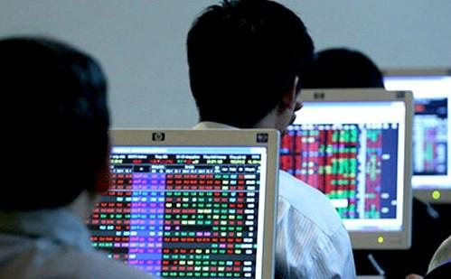 Thị trường chứng khoán: Kỳ vọng trong tháng 4?