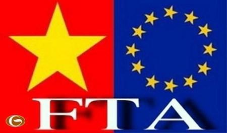 Hiệp định Thương mại tự do Việt Nam - EU còn nhiều thách thức