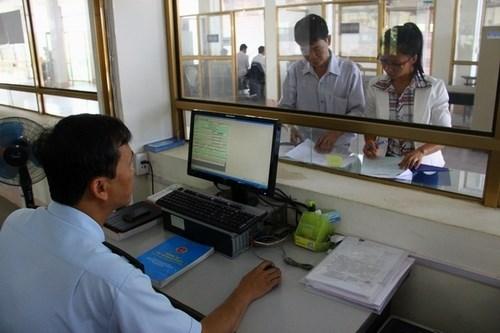 Cục Hải quan Lạng Sơn: Chuyển biến tích cực từ hải quan điện tử