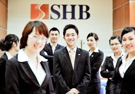 SHB tài trợ tín dụng dự án mở rộng quốc lộ 1