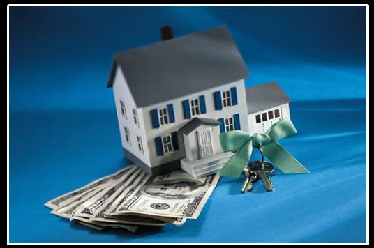 Muốn bán được nhà, cần tạo niềm tin cho người mua