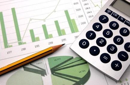 Tồn kho tiền, hàng và vốn - vấn đề nan giải của nền kinh tế hiện nay
