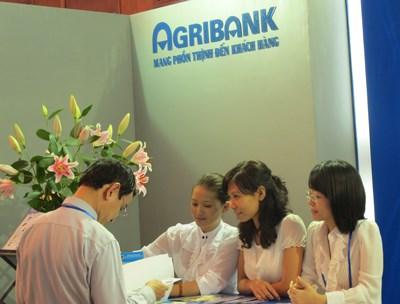Agribank ban hành Quy định về cho vay hỗ trợ nhà ở