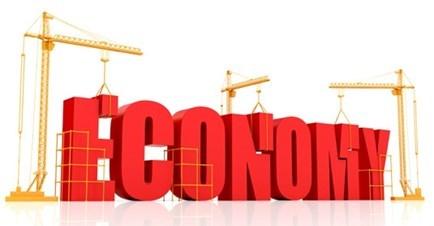 Ưu tiên cải cách thể chế, đẩy mạnh tái cơ cấu