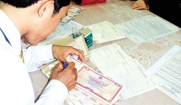 Thị trường trái phiếu Chính phủ Việt tăng mạnh nhất Đông Nam Á
